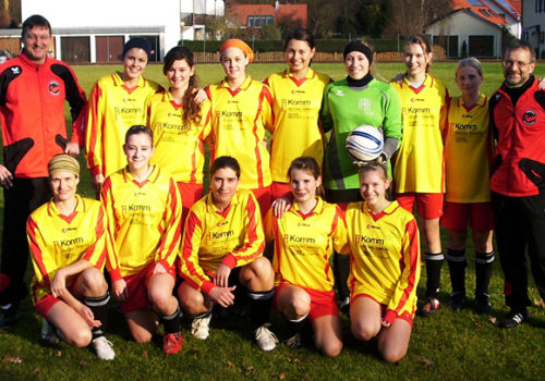 20091122-frauen copy