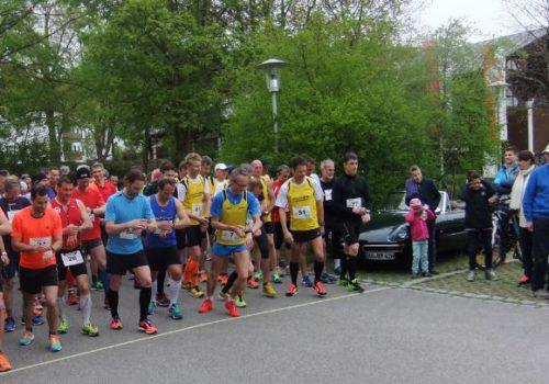 2016-05-03_17.Halbmarathon