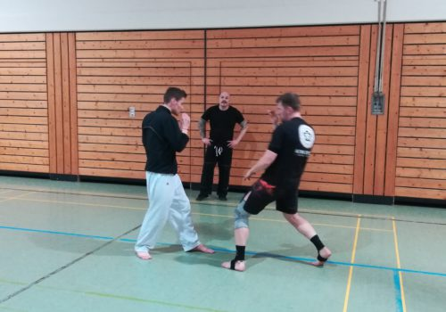 2018-03-05_Jeet-Kune-Do-1