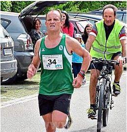 2018-05-03_Burghauser-Halbmarathon