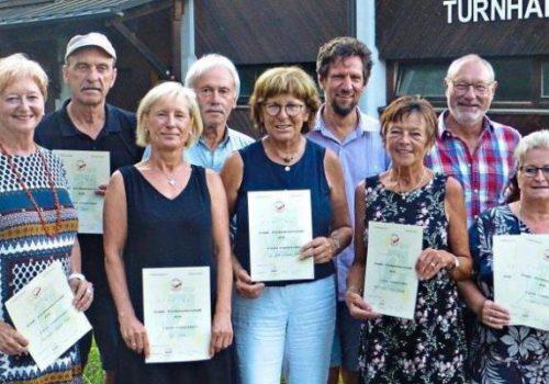 2018-08-07_Tennis
