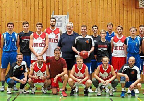 2018-09-15_Basketball