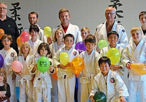 2018-10-17_Judo-50-003