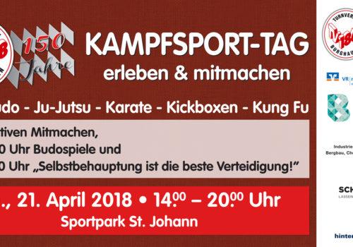 Bauzaun-Kampfsporttag-Tag-1