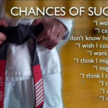 ChancesOfSuccess