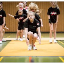 cheerleading-11