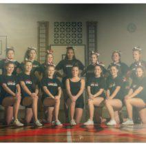 cheerleading-12