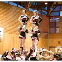 cheerleading-4