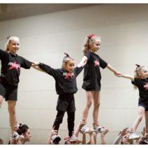 cheerleading-7