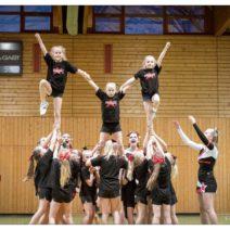 cheerleading-9
