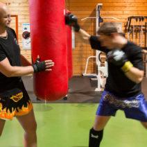 TV1868-Kickboxen