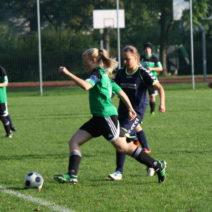 frauenfussball-11