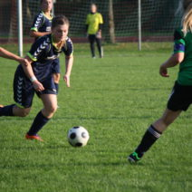 frauenfussball-12