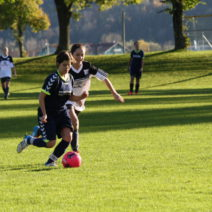 frauenfussball-14