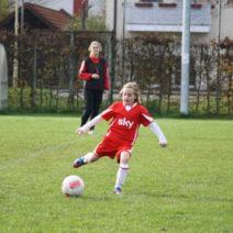 frauenfussball-16