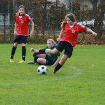 frauenfussball-17
