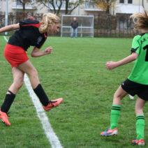 frauenfussball-19