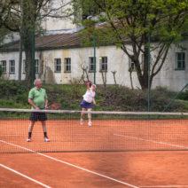 tennis-tv1868-3746-960x640