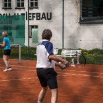 tennis-tv1868-3751-960x640