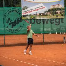tennis-tv1868-3781-960x1440