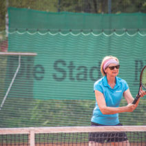 tennis-tv1868-3793-960x640