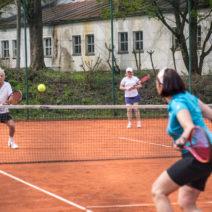 tennis-tv1868-3805-960x640