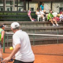 tennis-tv1868-3817-960x640