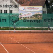 tennis-tv1868-3828-960x640