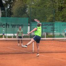 tennis-tv1868-3829-960x640