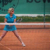 tennis-tv1868-3832-960x640