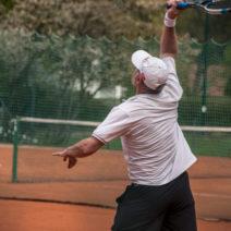 tennis-tv1868-3834-960x640