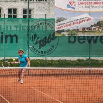tennis-tv1868-3838-960x640