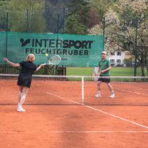 tennis-tv1868-3860-960x640