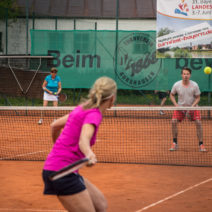tennis-tv1868-3878-960x640