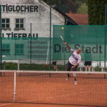tennis-tv1868-3884-960x640