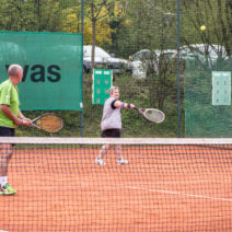 tennis-tv1868-3886-960x640