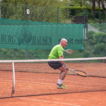 tennis-tv1868-3888-960x640