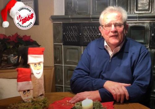 2020-12 Weihnachtsgruesse