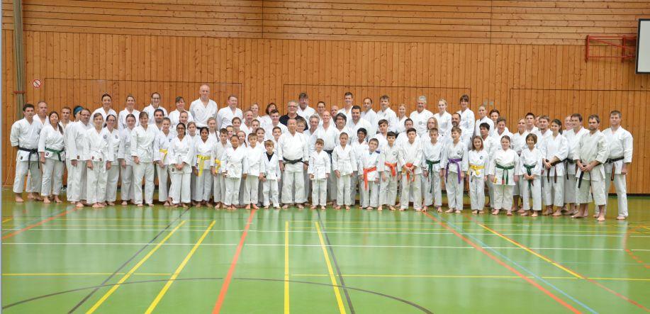2016-12-06_lg-karate