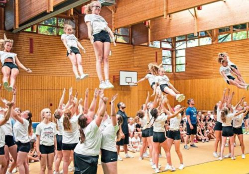 2018-07-09_Cheerleading