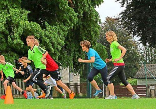 2018-07-27_Sportabzeichen