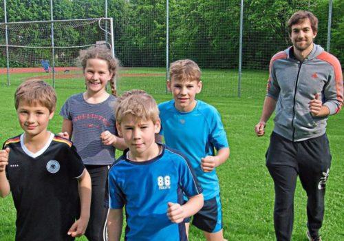 2019-05-18-halbmarathon-piechotka-2