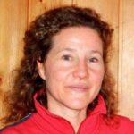 Sabina Schneider-Reisinger