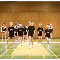 cheerleading-10