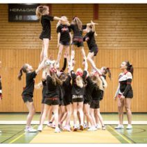 cheerleading-2