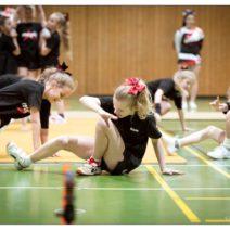 cheerleading-3