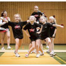 cheerleading-5