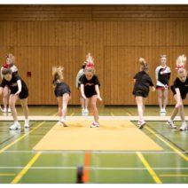 cheerleading-6