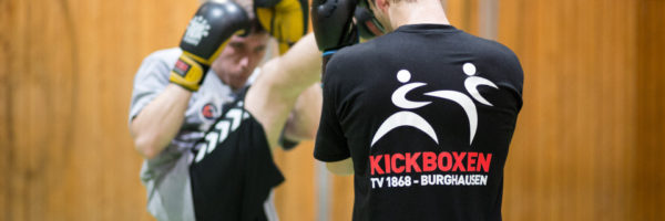 TV1868-Kickboxen