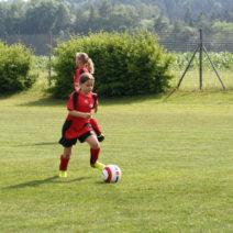 frauenfussball-4